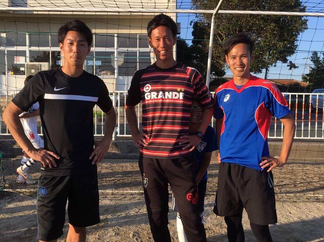 大人が本気で変わらないと、日本サッカーは永遠に変わらない